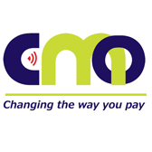 CMO Mobile Payments | Banque Bemo